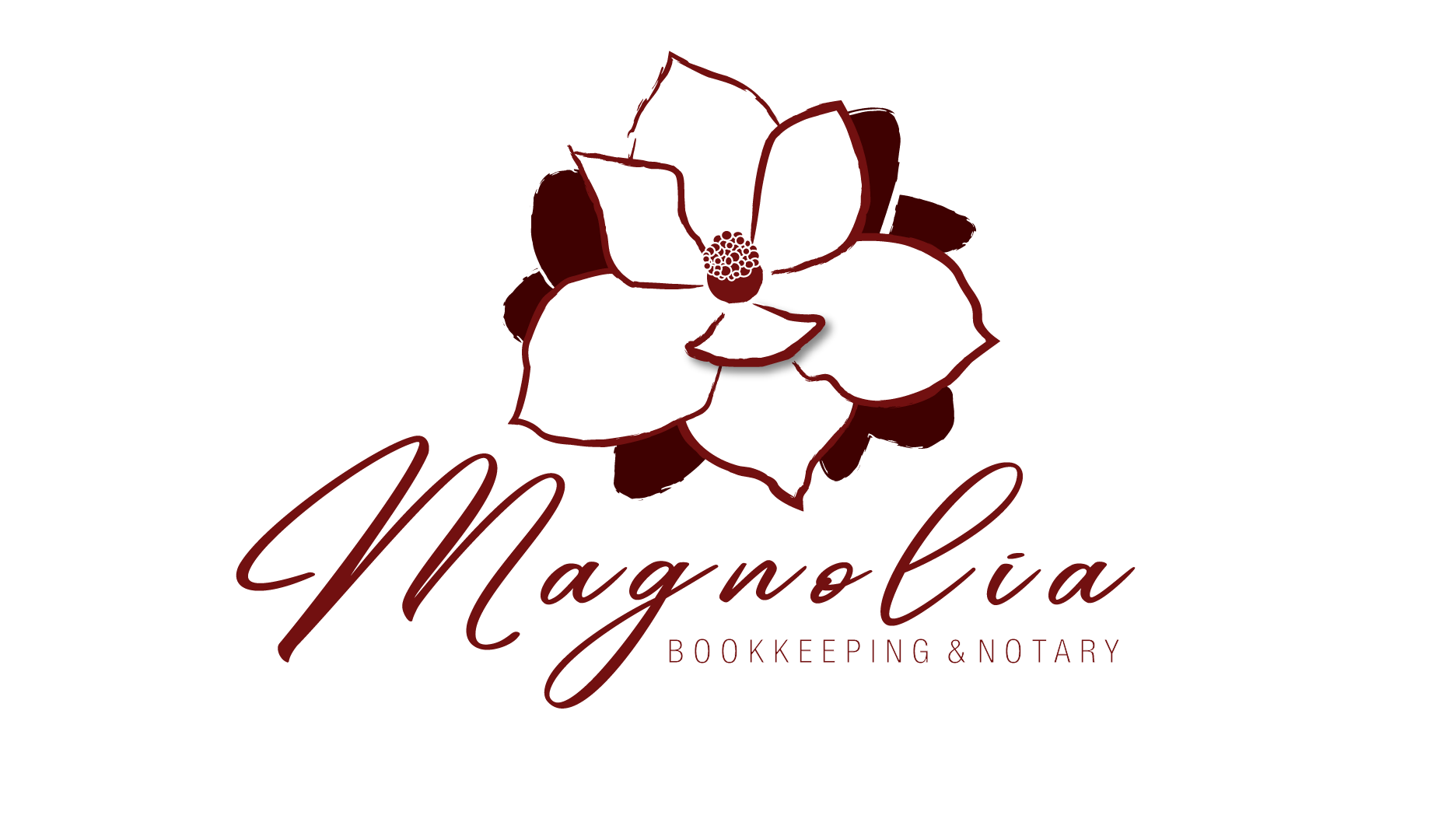 Magnolia Bookkeeping & Notary Services, LLC